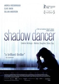 ShadowDancerPoster