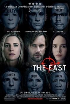 TheEastPoster