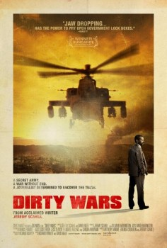 DirtyWarsPoster