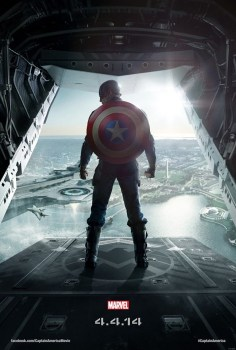CaptainAmericaTheWinterSoldierPoster3