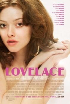 LovelacePoster