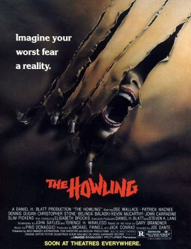 TheHowlingPoster