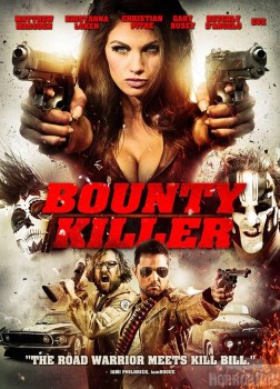 BountyKillerPoster