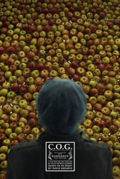 COGPoster