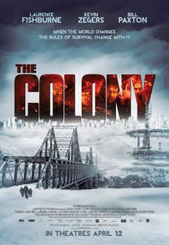 TheColonyPoster