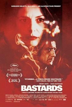 BastardsPoster