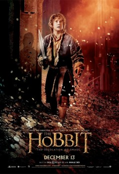 TheHobbitTheDesolationOfSmaugPoster14