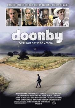 DoonbyPoster