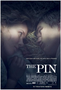 ThePinPoster