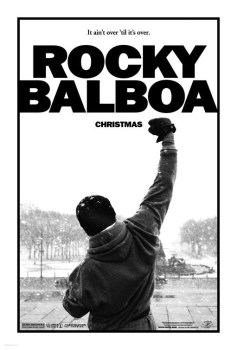 RockyBalboaPoster