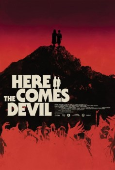 HereComesTheDevilPoster