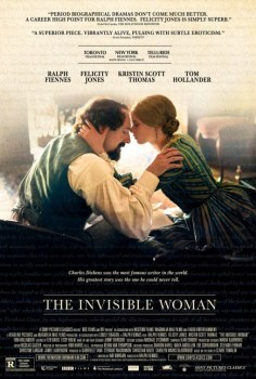 TheInvisibleWomanPoster