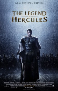 TheLegendOfHerculesPoster