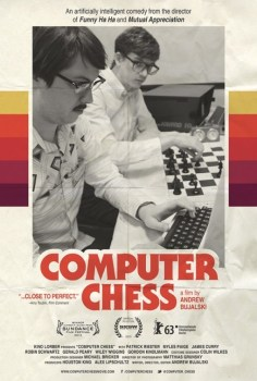 ComputerChessPoster