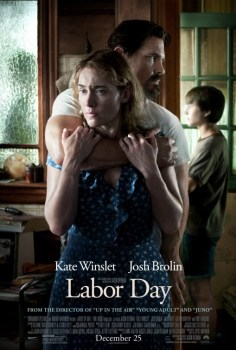 LaborDayPoster