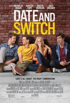DateAndSwitchPoster