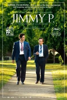 JimmyPPoster