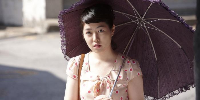Shim eun-kyung dating hemsida. Dating.