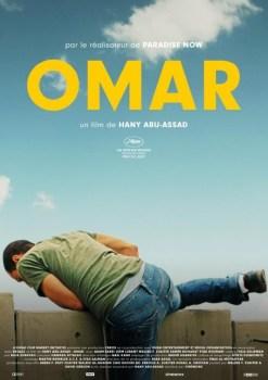 OmarPoster