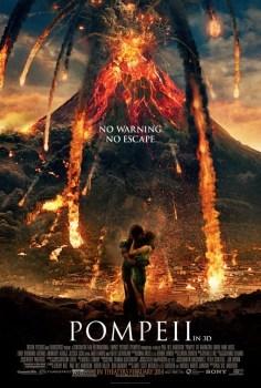 PompeiiPoster