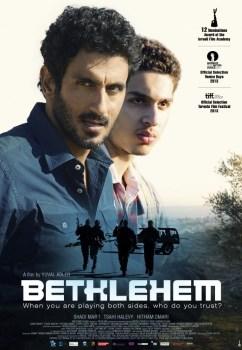 BethlehemPoster