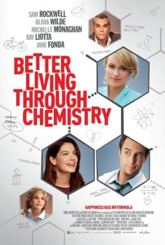 BetterLivingThroughChemistryPoster