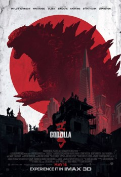 GodzillaPoster12