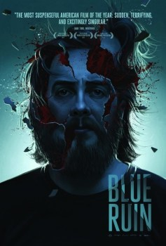 BlueRuinPoster