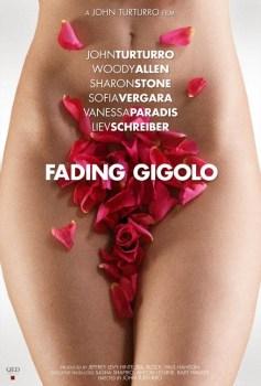 FadingGigoloPoster