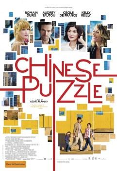 ChinesePuzzlePoster
