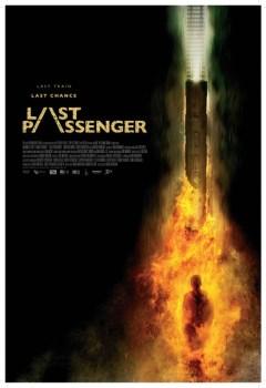 LastPassengerPoster