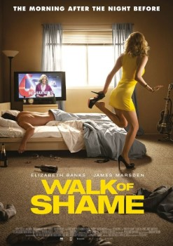 WalkOfShamePoster