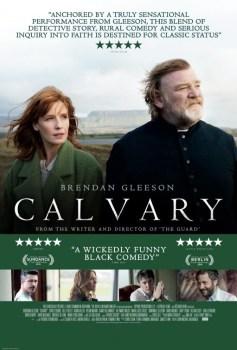 CalvaryPoster