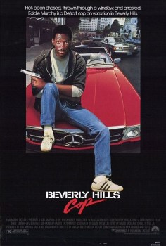 BeverlyHillsCopPoster