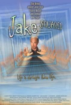 JakeSquaredPoster