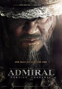 TheAdmiralRoaringCurrentsPoster