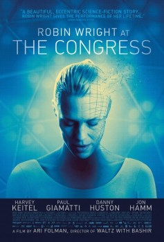 TheCongressPoster