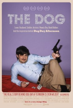 TheDogPoster