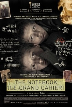 TheNotebookPoster