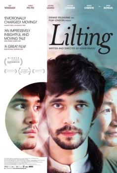 LiltingPoster