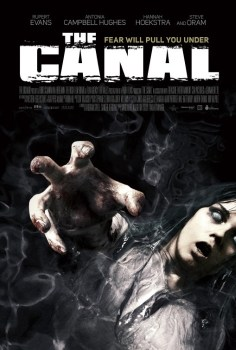 TheCanalPoster