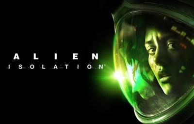 AlienArticleStill2