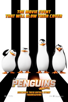 PenguinsOfMadagascarPoster
