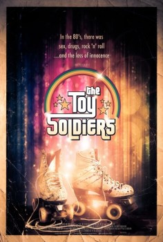 TheToySoldiersPoster