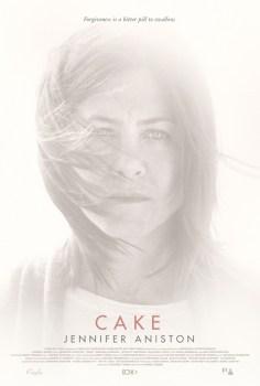 CakePoster