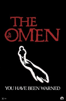 TheOmenPoster