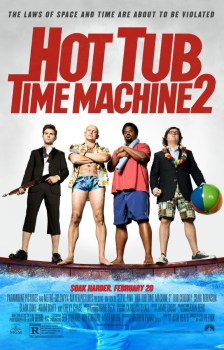 HotTubTimeMachine2Poster