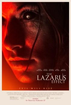 TheLazarusEffectPoster
