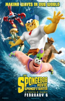 TheSpongebobMovieSpongeOutOfWaterPoster