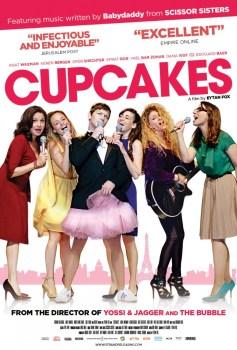 CupcakesPoster